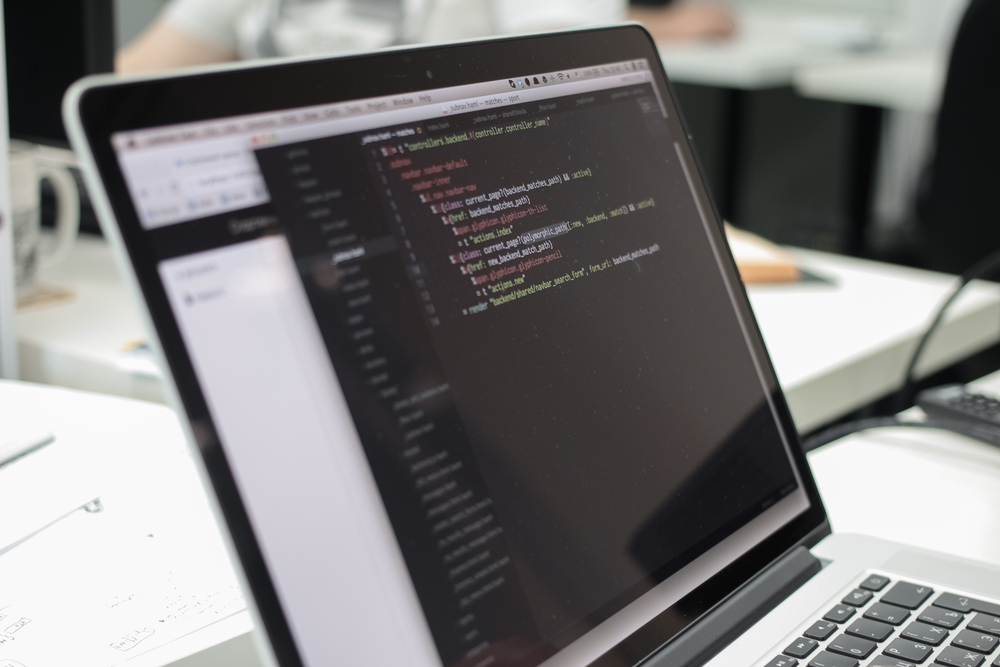 benefits_of_building_with_PHP