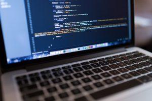 Website Codes